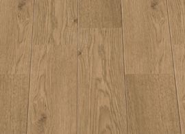 QuickStep Perspective Old Oak Matt Oiled Planks