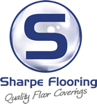 Sharpe Flooring, Quality Floor Coverings